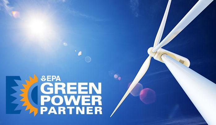EPAGreenPower_Banner.jpg