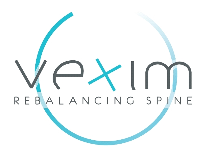 LogoVexim.jpg