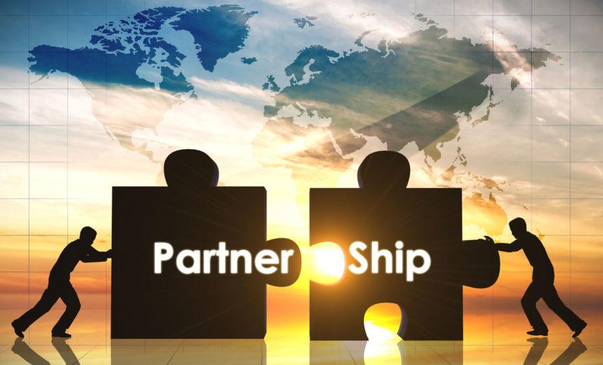 Strategic_Partnership.jpg