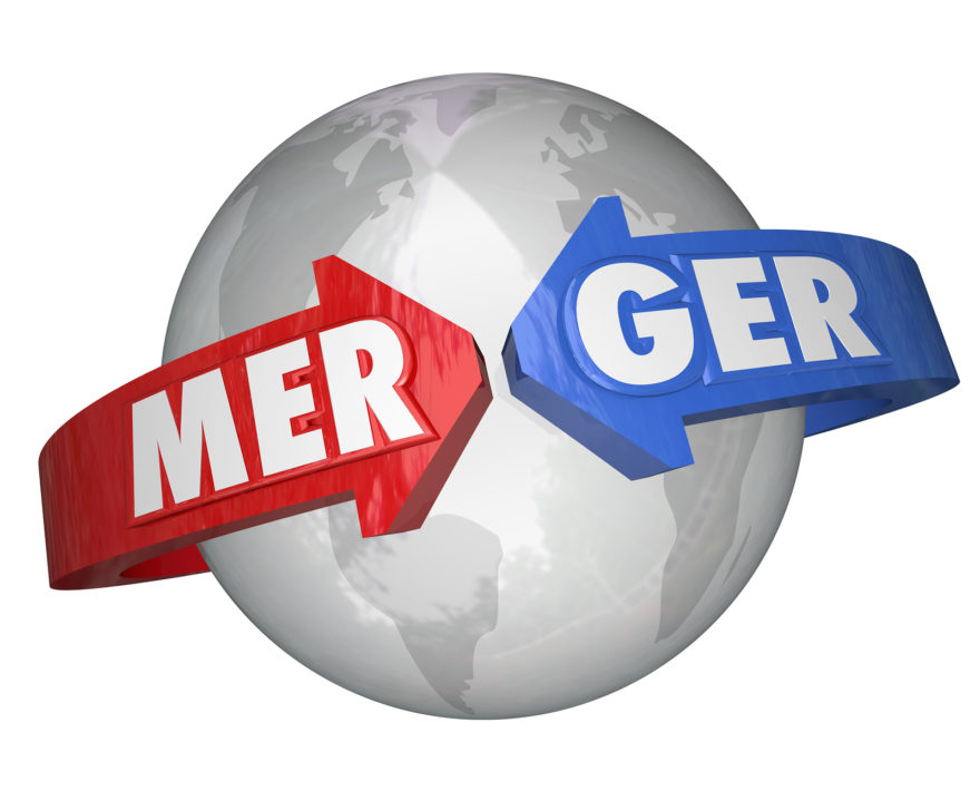 bigstock-Merger-Word-International-Busi-60862733.jpg