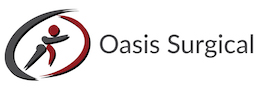 Oasis Surgical