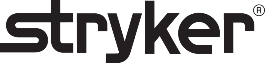 3dp_spinecage_stryker_logo.png