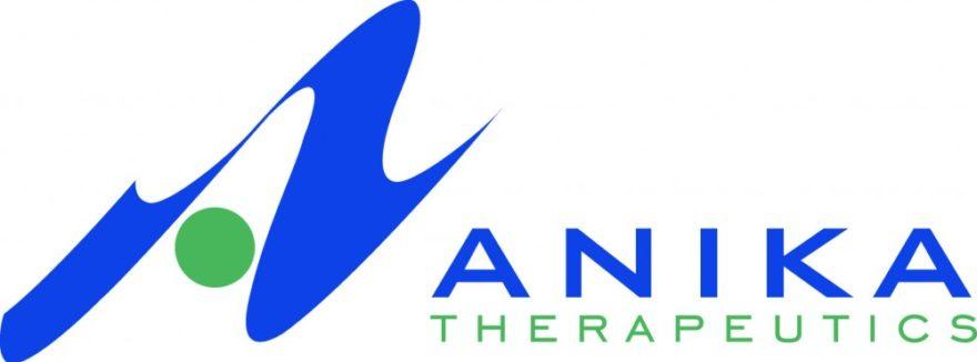 AnikaTherapeutics-e1423844113282.jpg