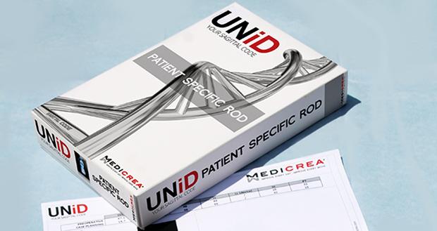 COMPO-UNiD-ROD2.jpg
