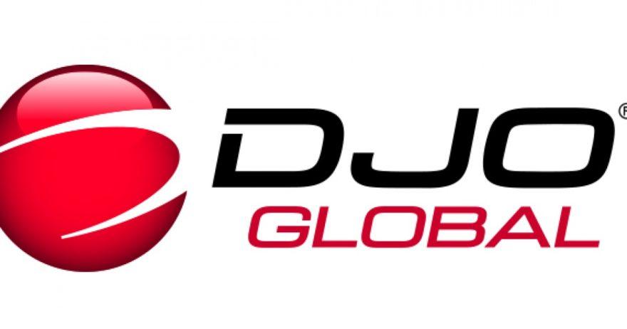 DJO-Global®-3D_1200_630.jpg