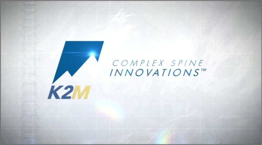 K2M_Complex_Spine_Innovations-1024x570.jpg