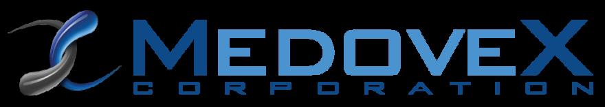 Medovex-logo-blue1.png