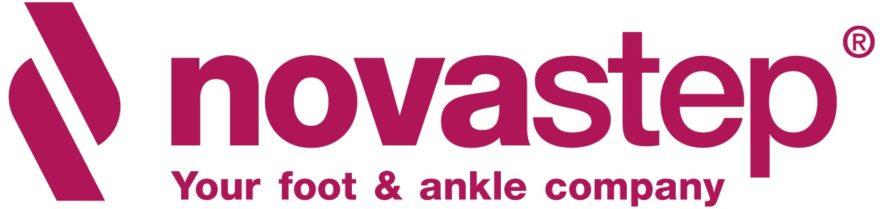 Novastep_logo.jpg