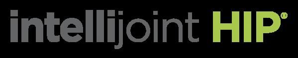 ResizedImageWzU5OSwxMTdd-intellijointHIP-logo2x.png