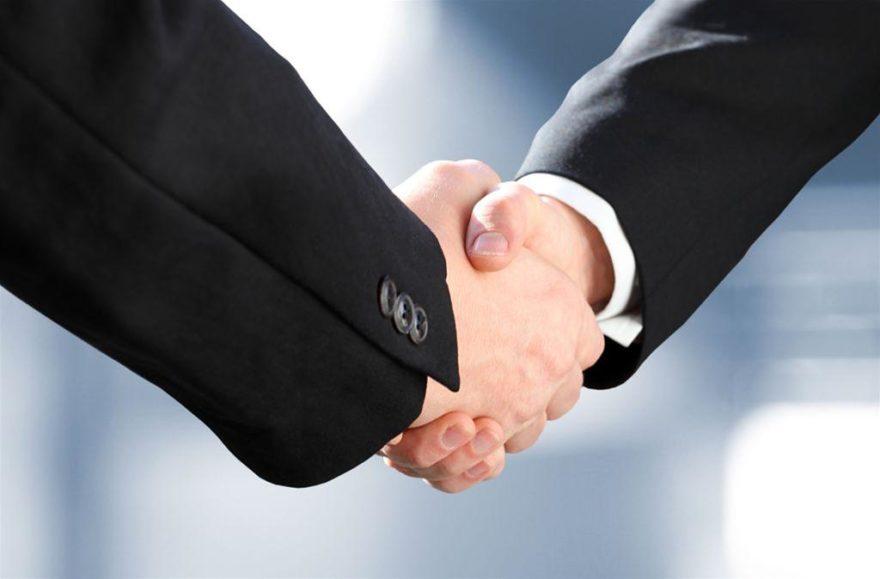 Support-Agreement-2.jpg