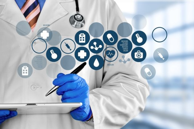 The-Internet-of-Things-Health-Care-Coup-622x415.jpg