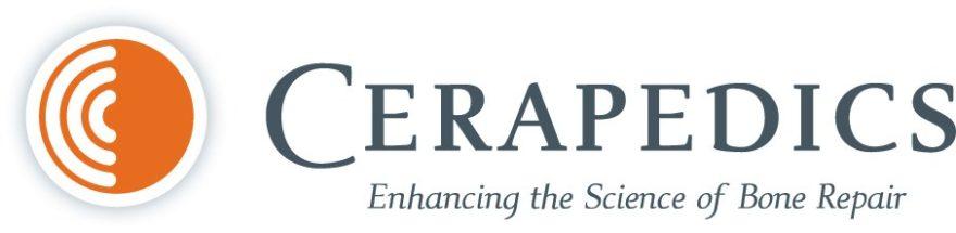 cerapedics-logo.jpg