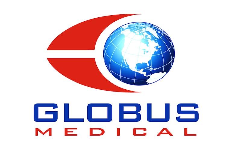 globus-medical.png