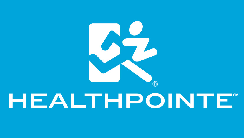 healthpointe-medical-southern-california.jpg