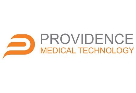 l4ngtprovidence-medical-technologies-logo.jpg