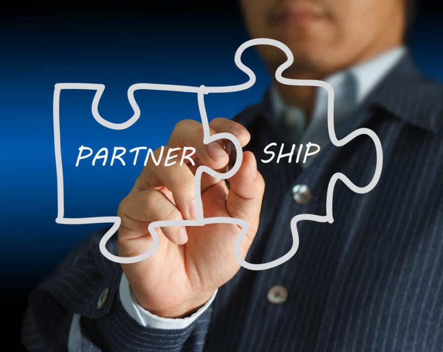 partner1.jpg