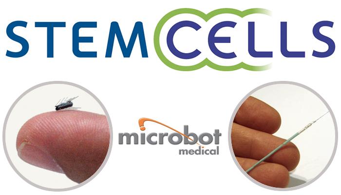 stemcells-microbot-7x4.jpg
