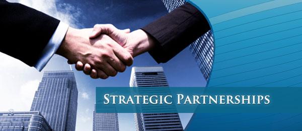 strategic-partnership.jpg