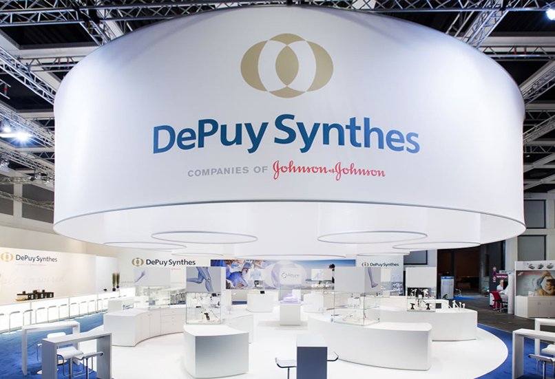 depuy-synthes-1.jpg