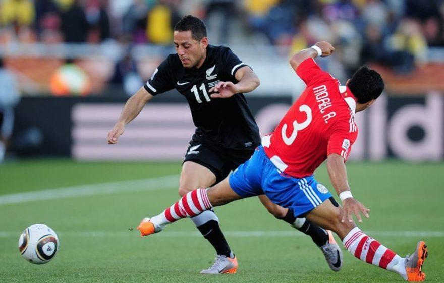 fifa2010-1.jpg