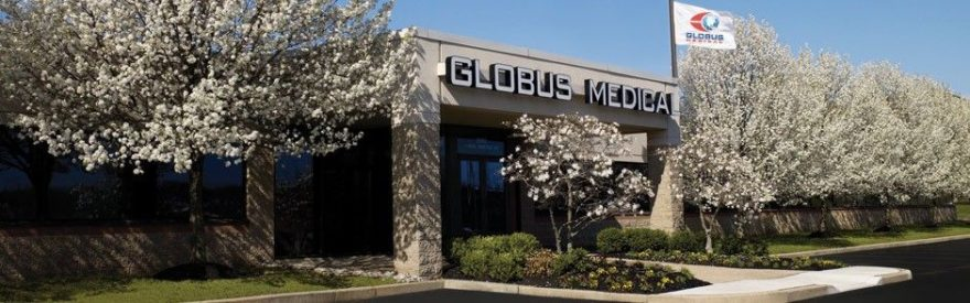globus-medical-office.jpg