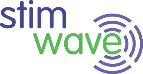 Stimwave_logo.jpg