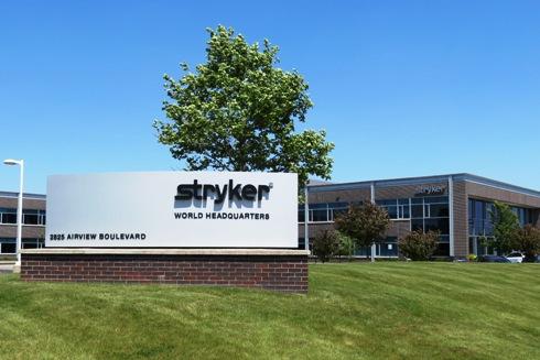 stryker-headquarters.jpg