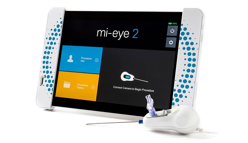 mi-eye.jpg