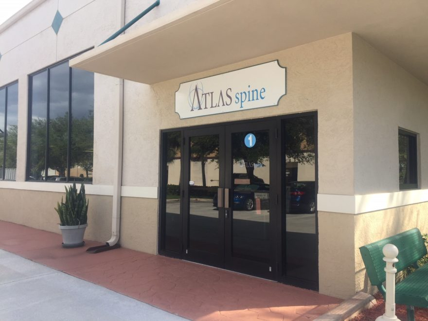 Atlas-Spine-Inc..jpg