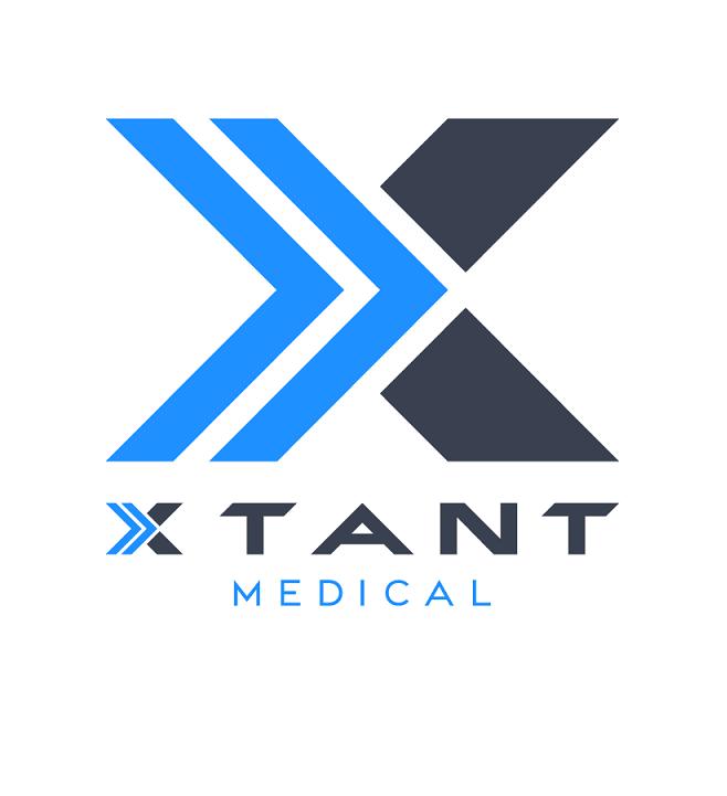 XTNT-Logo-2.png