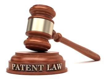 gavel-patent-law-copy.jpg