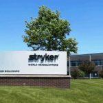 stryker_headquarters-1.jpg
