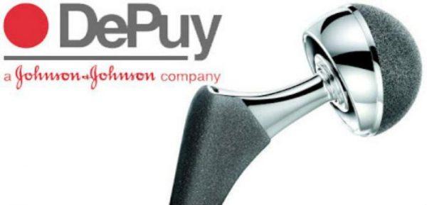 DePuy_hip_replacement_product_via_Google_Plus_large-1-e1510862692673.jpg
