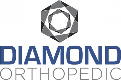 Diamond-Logo_Blue_Vertical-e1510849282361.png