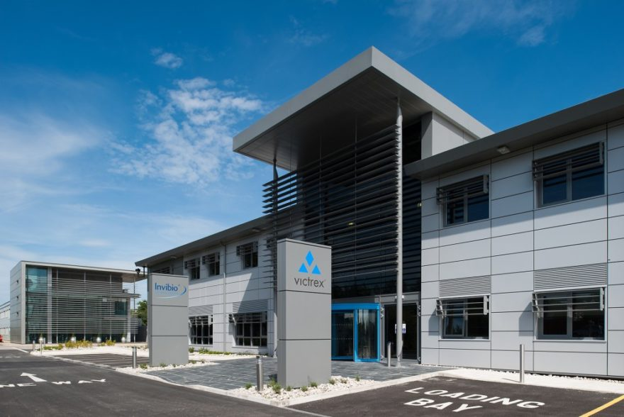 Victrex-headquarters-in-Thornton-Cleveleys-1.jpg