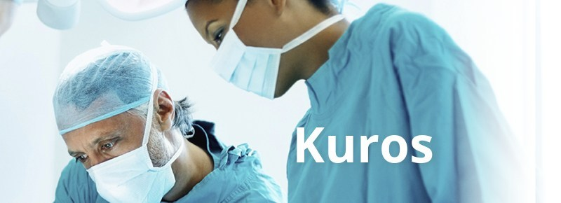 zurich_biotech_kuros_sealants_orthobiologics.jpg