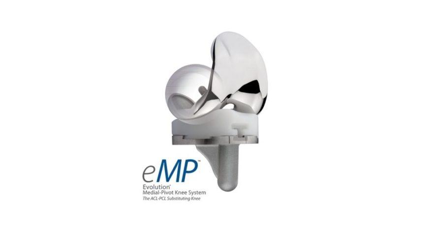 MP-990x517-1-2-2.jpg