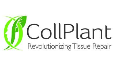collplant-7x4-1-e1517434638302.jpg