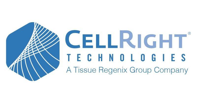 CellRight_TRGC_01-e1520362861394.jpg