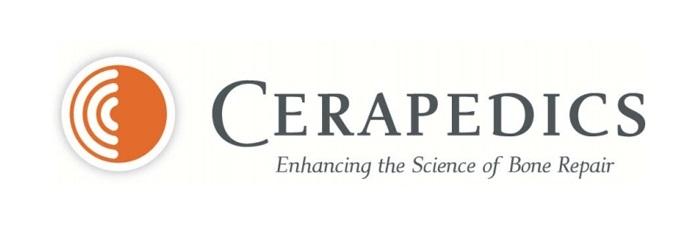 cerapedics-7x4-X1.jpg