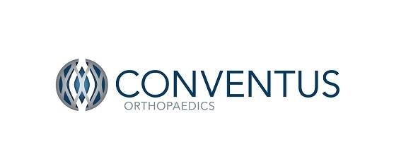 Conventus-Orthopaedics-123-1.jpg