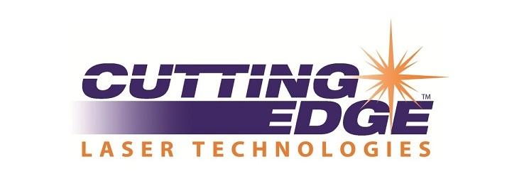 Cutting-Edge-Logo-12.jpg