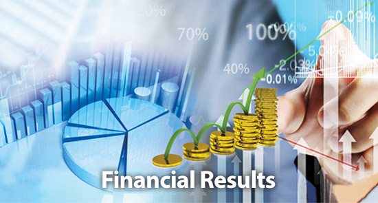 Financial-Results.jpg