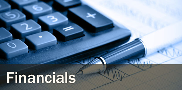 Financials-Header-1.jpg