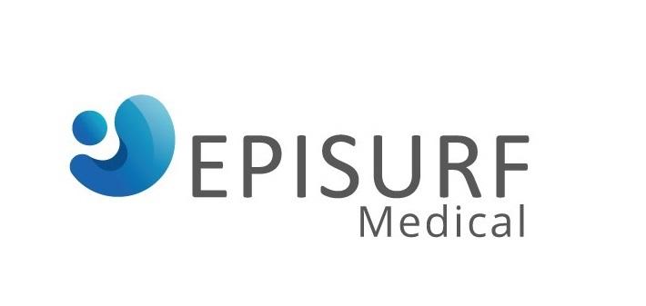 episurf-logo-t12.jpg