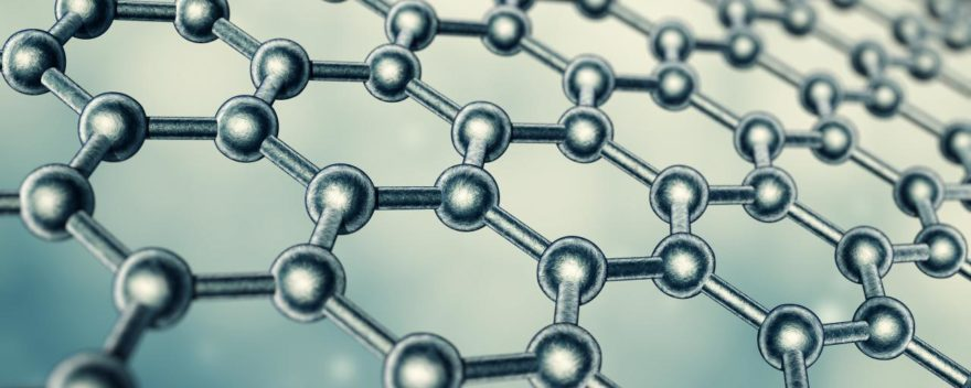graphene_Shutterstock_featured.jpg