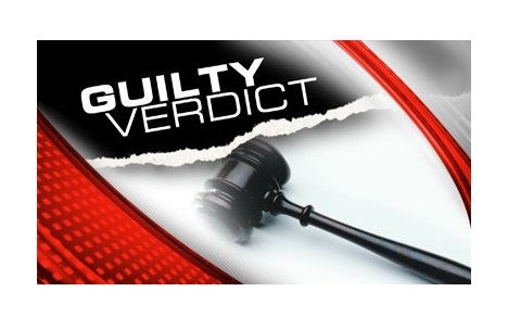 guilty-verdict-1-1.jpg