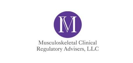 mcra_logo-123-1.jpg