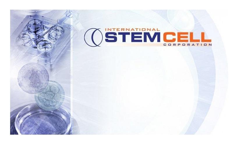 STEM-938x535-1.jpg