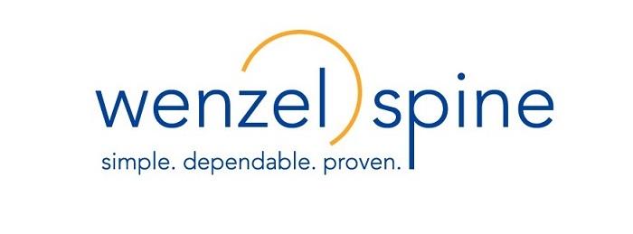 Wenzel-12.jpg